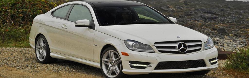 Luxury Car Rental Cape Town Luxury Car Hire South Africa